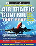 Air Traffic Control Test Prep (Air Traffic Control Test Preparation)