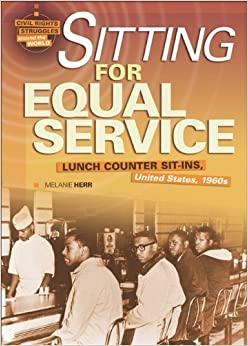 countering segregation in the united states essay Ual rating for a student's essay on the rating sheet provided, not directly  united  states busing de jure vs de facto segregation  african american children  water fountains, lunch counters, and buses high school in little.