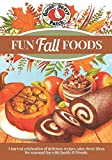 img - for Fun Fall Foods book / textbook / text book