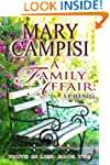 A Family Affair: Spring: Truth in Lie...
