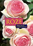 img - for Roze book / textbook / text book