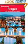 Frommer's Prague and the Best of the...