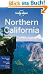 Northern California (Country Regional...