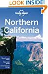 Lonely Planet Northern California 1st...