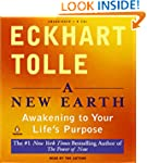A New Earth: Awakening to Your Life's...