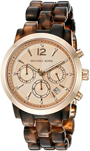 62f95551007 (click photo to check price). 4. Michael Kors Women s ...