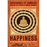 Thousands of Candles Buddha Motivational Poster