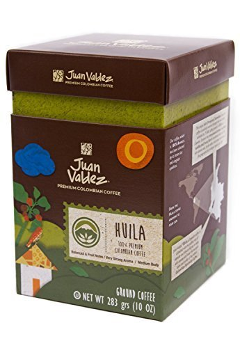 juan-valdez-cafe-huila-coffee-by-juan-valdez-cafe