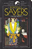 Gaudy Night (A Lord Peter Wimsey Mystery With Harriet Vane) (006092392X) by Sayers, Dorothy L.