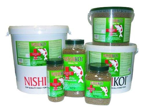 nishikoi-health-medium-pellet-1555gms