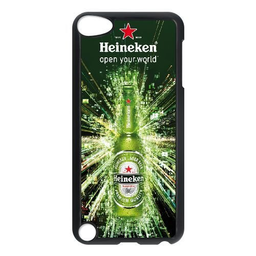 printed-cover-protector-ogkte-heineken-for-ipod-touch-5-cell-phone-case-unique-design-cases