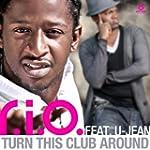 Turn This Club Around (Video Edit)