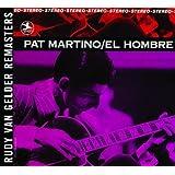 El Hombre [Rudy Van Gelder edition] (Remastered)