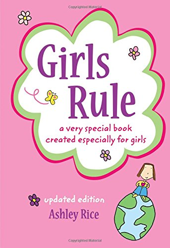 Girls Rule (Updated Edition) (Rice Calendar compare prices)