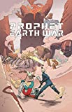 img - for Prophet Volume 5: Earth War book / textbook / text book
