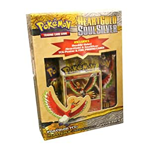 How to make a pokemon trading card game account