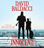 The Innocent (Playaway Adult Fiction)