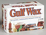 Royal Oak 972 Gulfwax Household Paraffin Wax