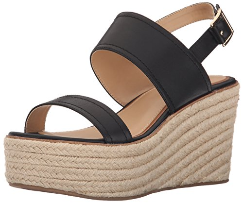 Aldo-Womens-Scarantino-Platform-Sandal