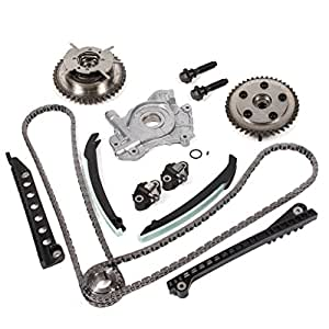 Exploded View Results also Jeep Grand Cherokee Headlight Wiring Diagram moreover 4 0 Sohc Timing Chain Replacement besides 32744 91 Yj Tcase Vacuum Diagram besides Top 10 Faq. on 1995 jeep yj wiring diagram