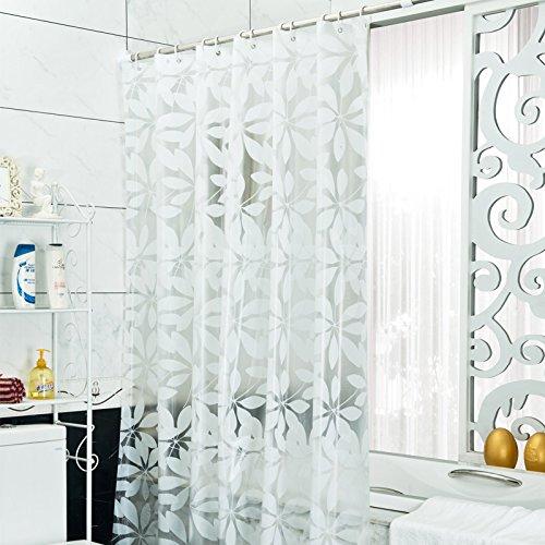 weian-mildiu-resistente-cortina-de-ducha-con-alta-calidad