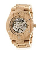 Earth Reloj de cuarzo Unisex 44.0 mm