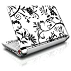 Alive Design Protective Decal Skin Sticker for Acer (Aspire ONE) 10.1 inch (532H) Netbook Laptop ONLY