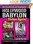Hollywood Babylon Strikes Again!: Mor...