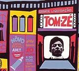 Tom Ze Grande Liquidicao [VINYL]