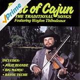 Best Of Cajun