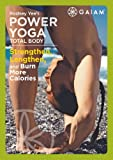 Power Yoga Total Body Workout [DVD] [Import]