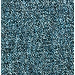 Representv Carpet Tiles