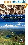 S�dschwarzwald: Mit Freiburg - Basel...