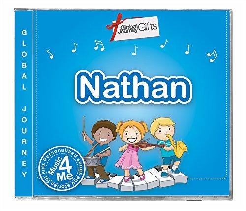 [Music 4 Me] Nathan