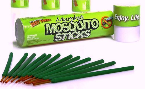murphys-mosquito-sticks-all-natural-insect-repellent-incense-sticks-bamboo-infused-with-citronella-l