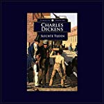 Slechte Tijden [Hard Times] | Charles Dickens