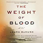 The Weight of Blood: A Novel | [Laura McHugh]