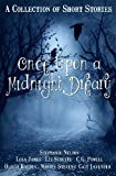 img - for Once Upon a Midnight Dreary - A Collection of Short Stories book / textbook / text book