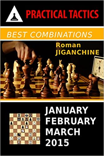 Best Combinations 2015 - Q1