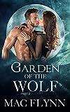 img - for Garden of the Wolf #2 (BBW Werewolf / Shifter Romance) book / textbook / text book