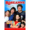 Roseanne - Season 1
