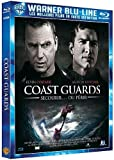 echange, troc Coast Guards [Blu-ray]