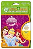 LeapFrog ClickStart Game: Disney Princess The Love of Letters