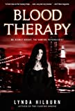 img - for Blood Therapy (Dr. Kismet Knight, the Vampire Psychologist) book / textbook / text book