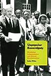 Unpopular Sovereignty: Rhodesian Inde...