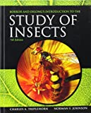Borror and DeLong?s Introduction to the Study of Insects