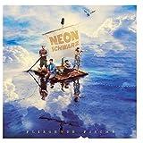 Fliegende Fische (+ Download) [Vinyl LP]