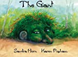 img - for The Giant: A Heligan Adventure book / textbook / text book
