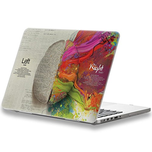 Macbook Pro Retina 15 inches Rubber…