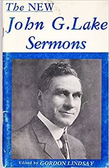 john g lake sermons on dominion over demons pdf
